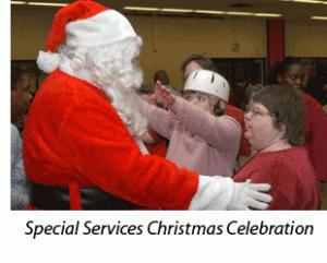 services-pics-19