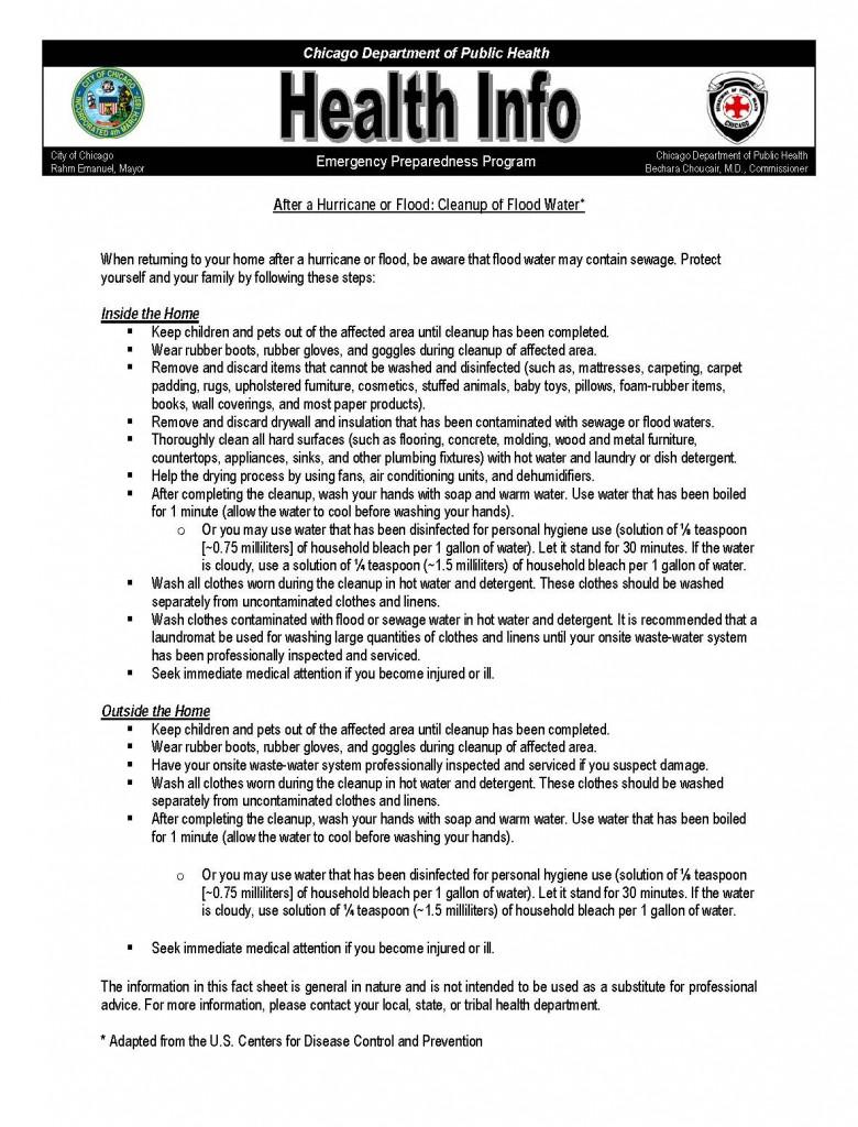 Flood_HealthInfo1_2013 04 19
