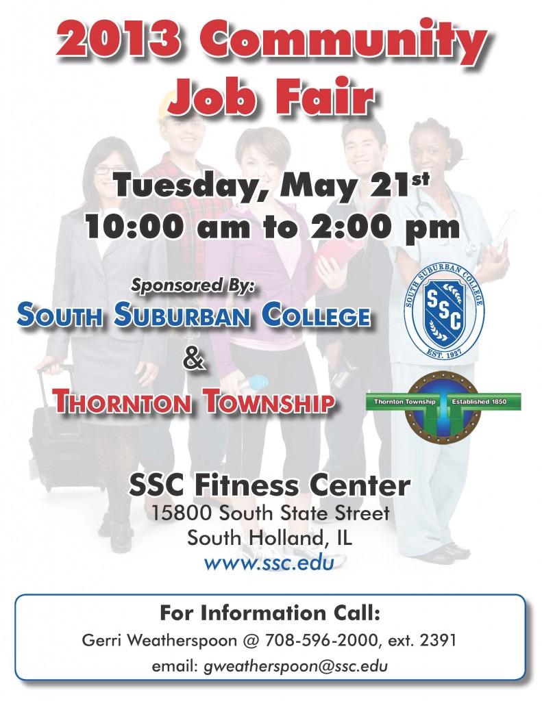 Job fair2013_c