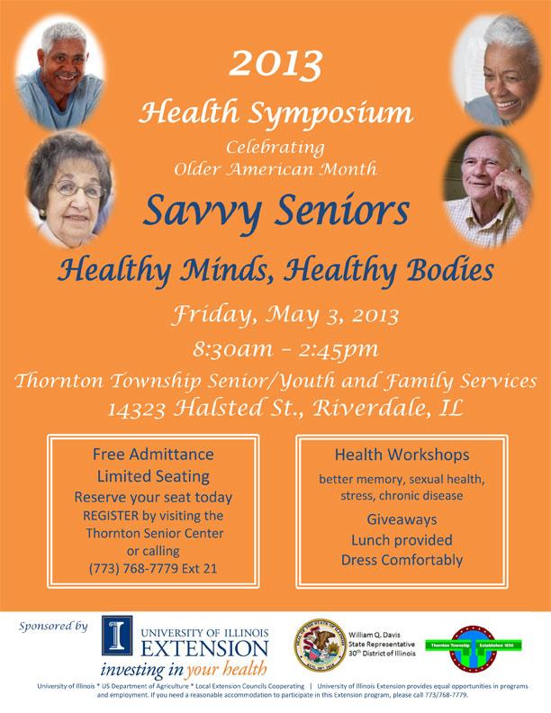 Savvy-Seniors-Flyer
