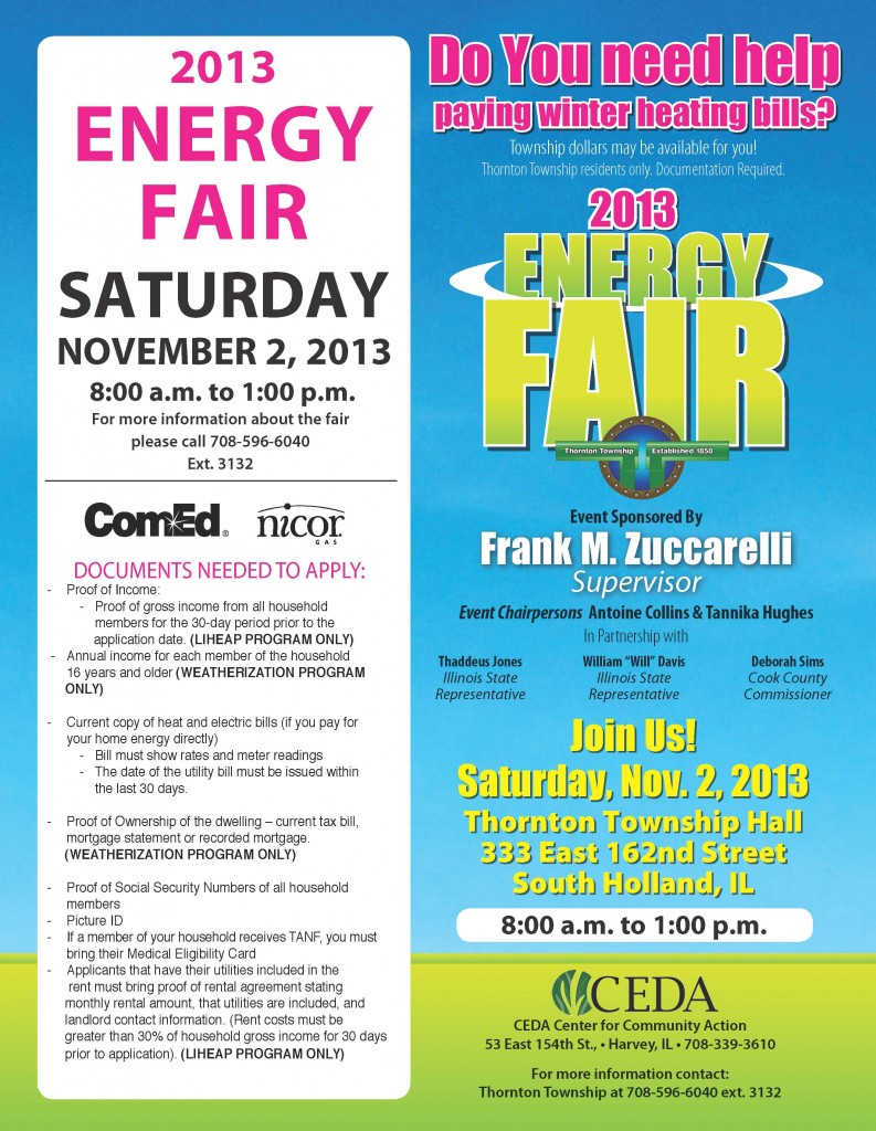 Energy Fair Event (2)