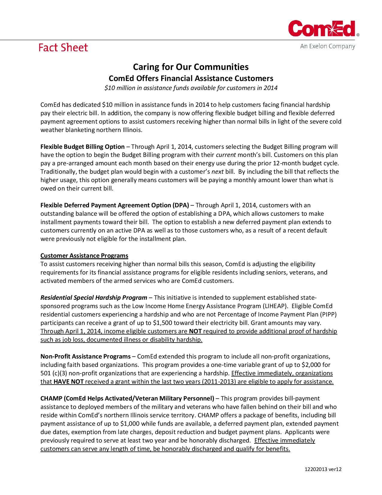 CARE and Billing Options fact sheet-page-001