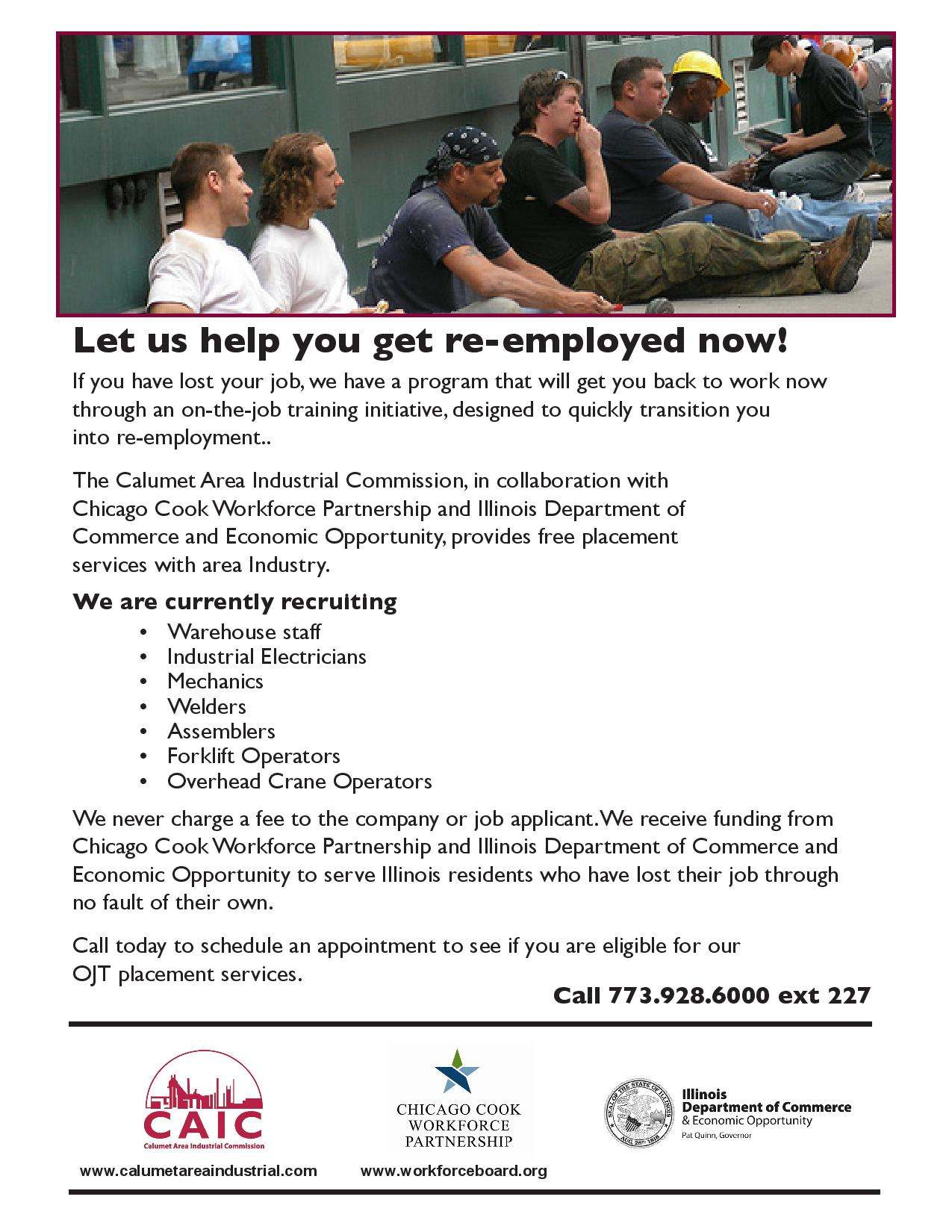 Job  workforce partnership2014-page-001