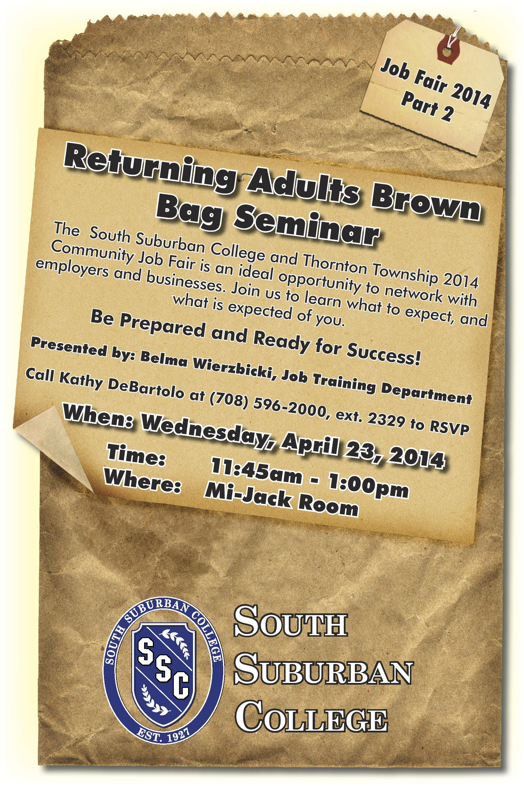 Brown Bag Adults_Apr_23_B-page-001