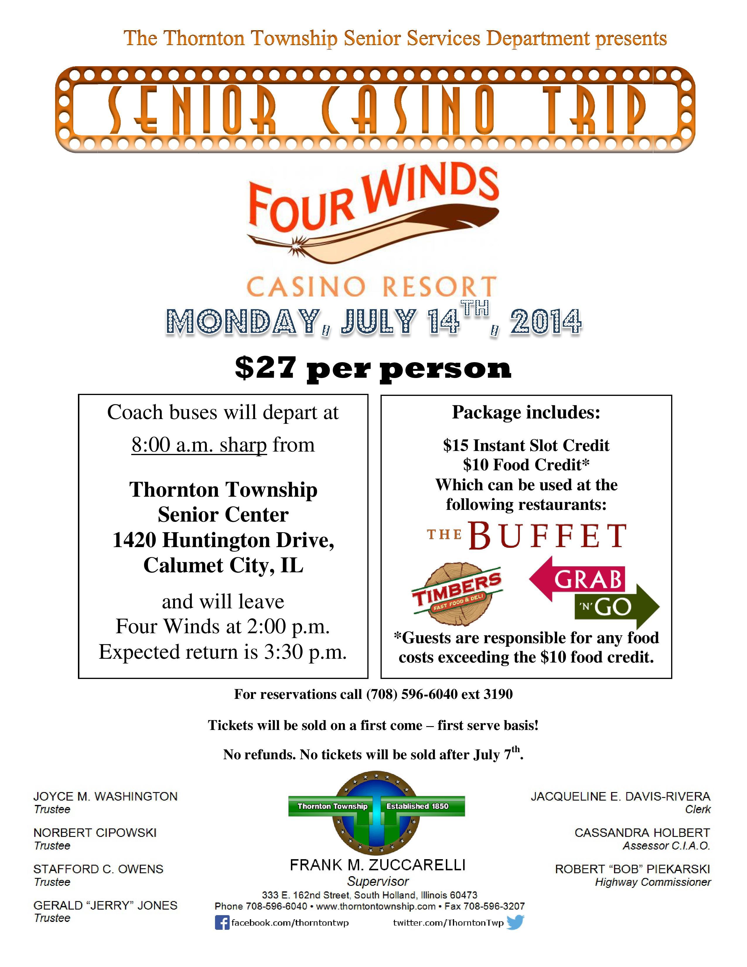 senior casino trip-page-001