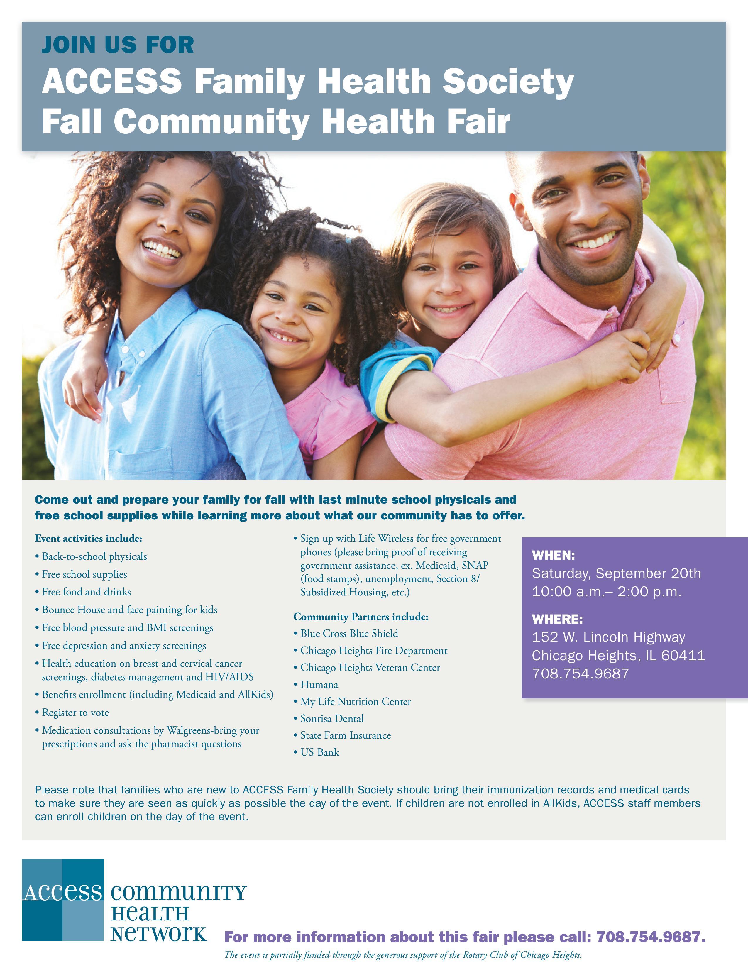Family Health Society Health Fair 2014-page-001