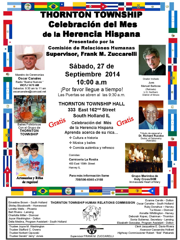 Hispanic Flyer 2014 final-page-002