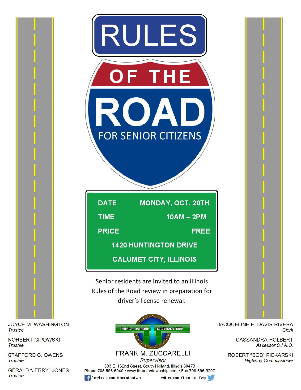 senior rules of the road Oct 20th 2014 JPEG