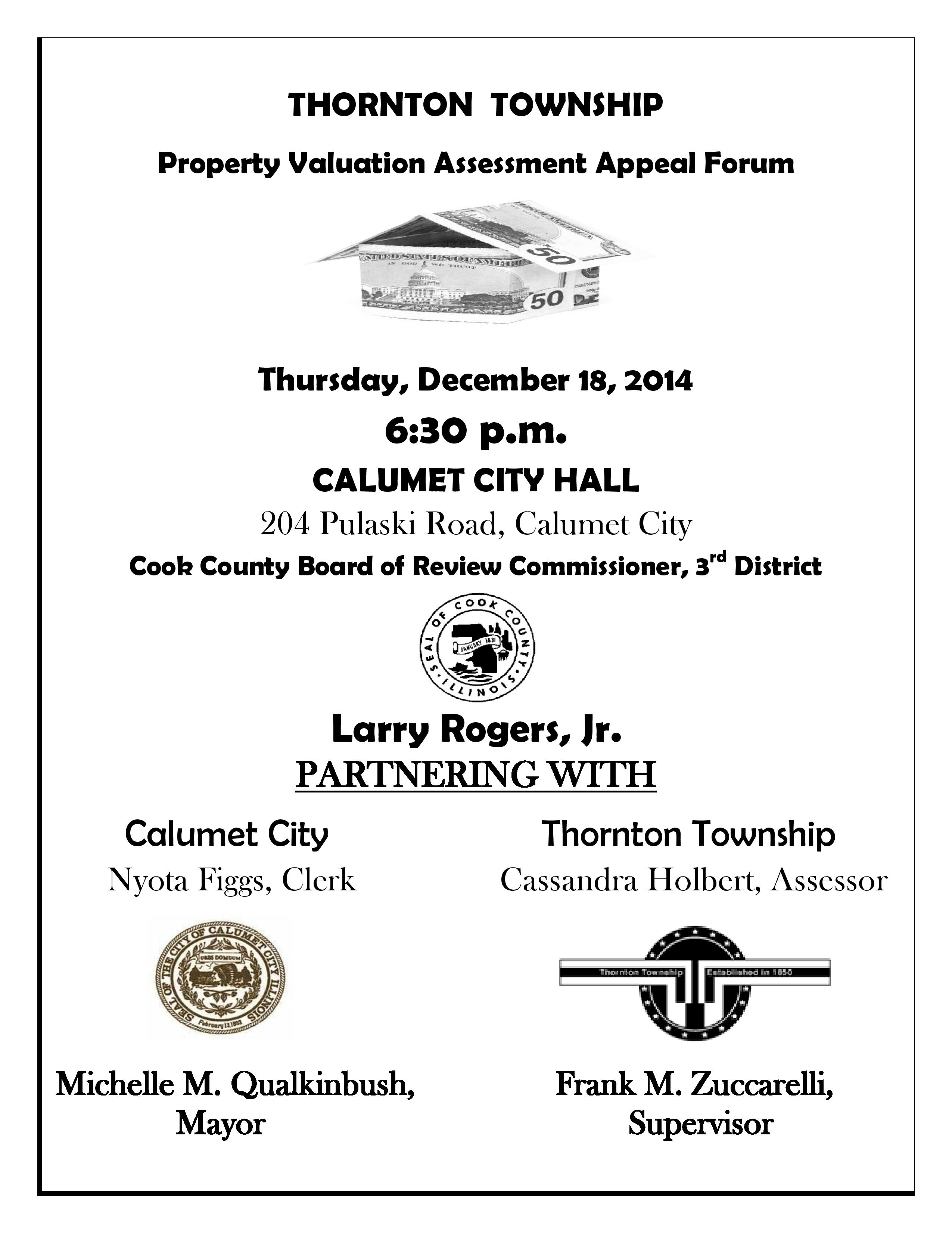 revised flyer cc hall bd of review 12-18-14-page-001