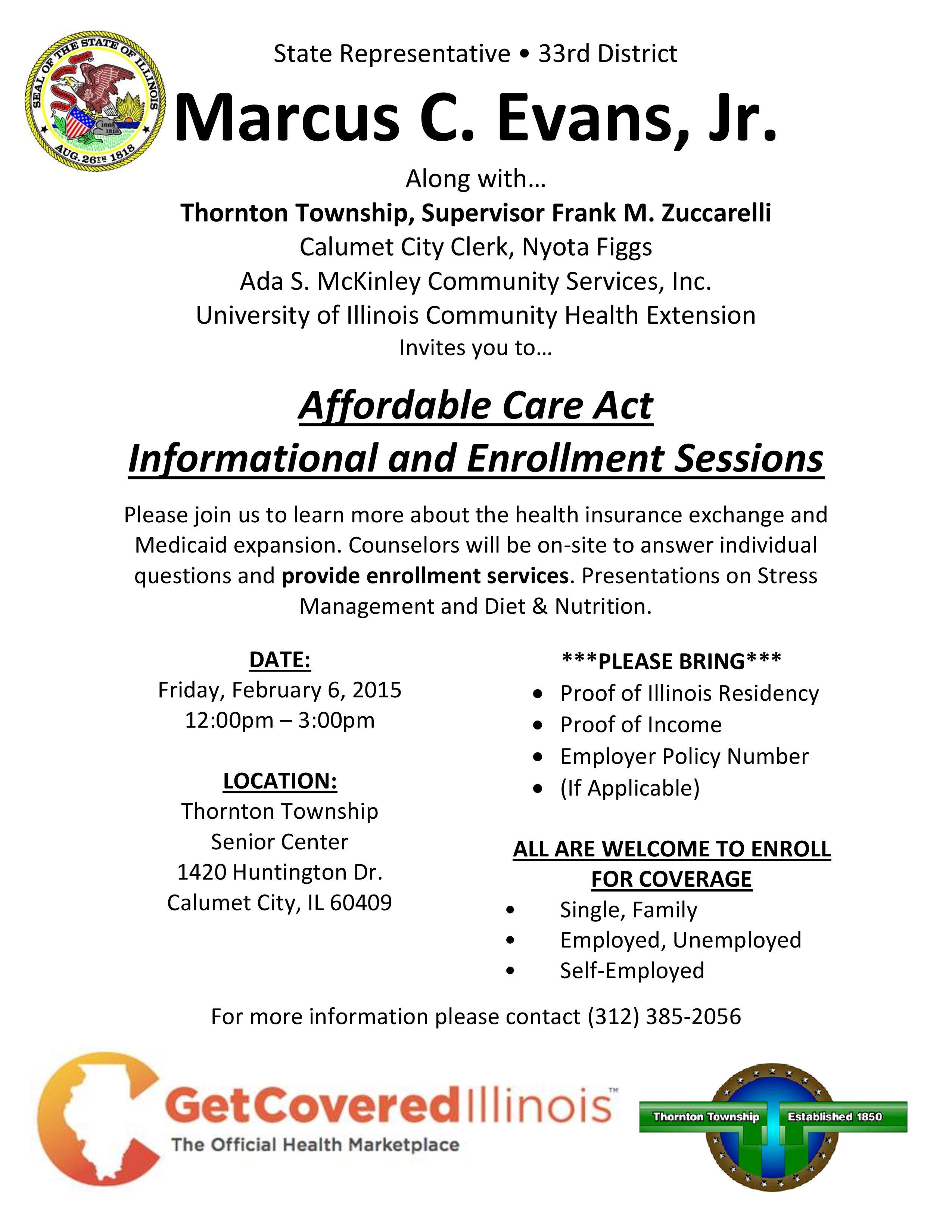 ACA enrollment 2-6-15-page-001