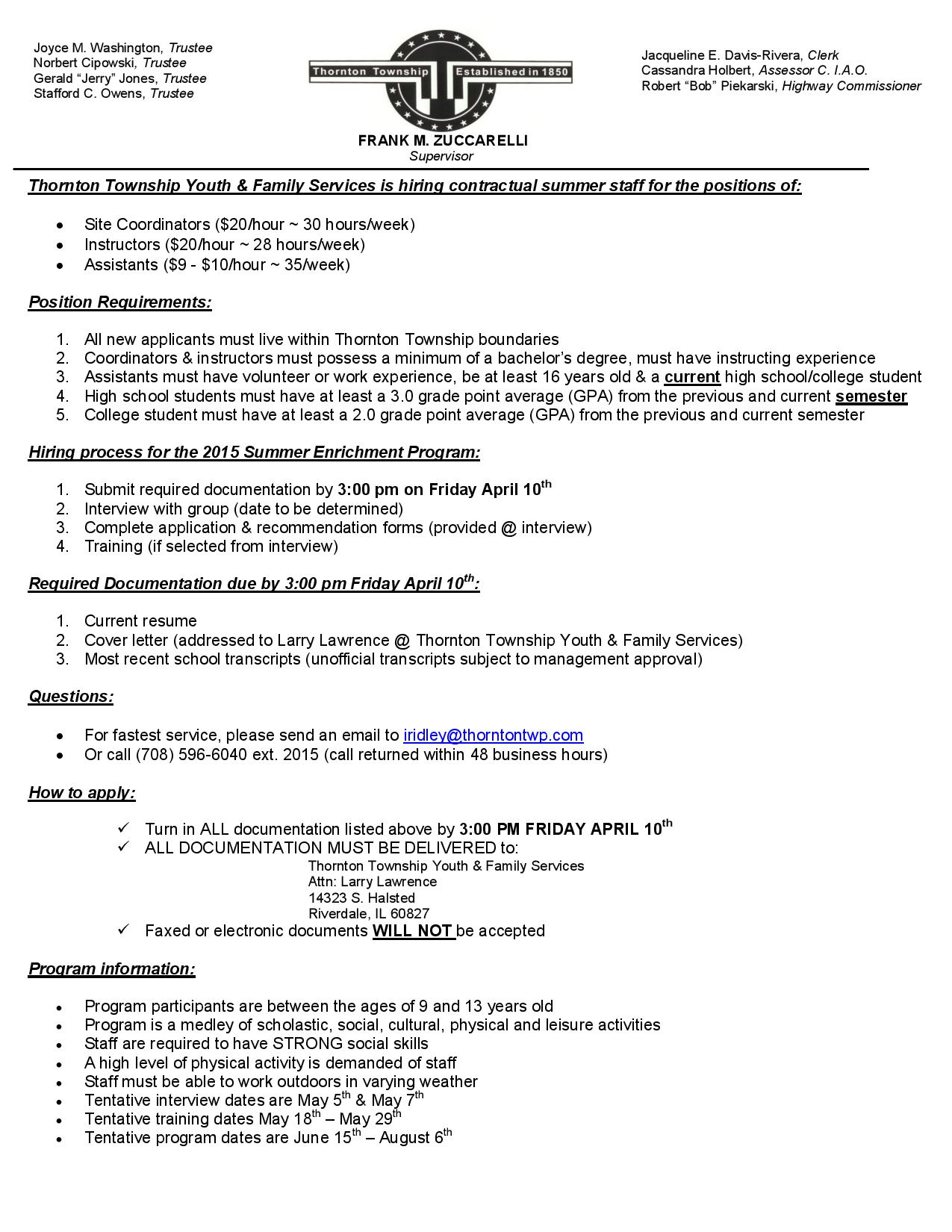applicant letter-page-001