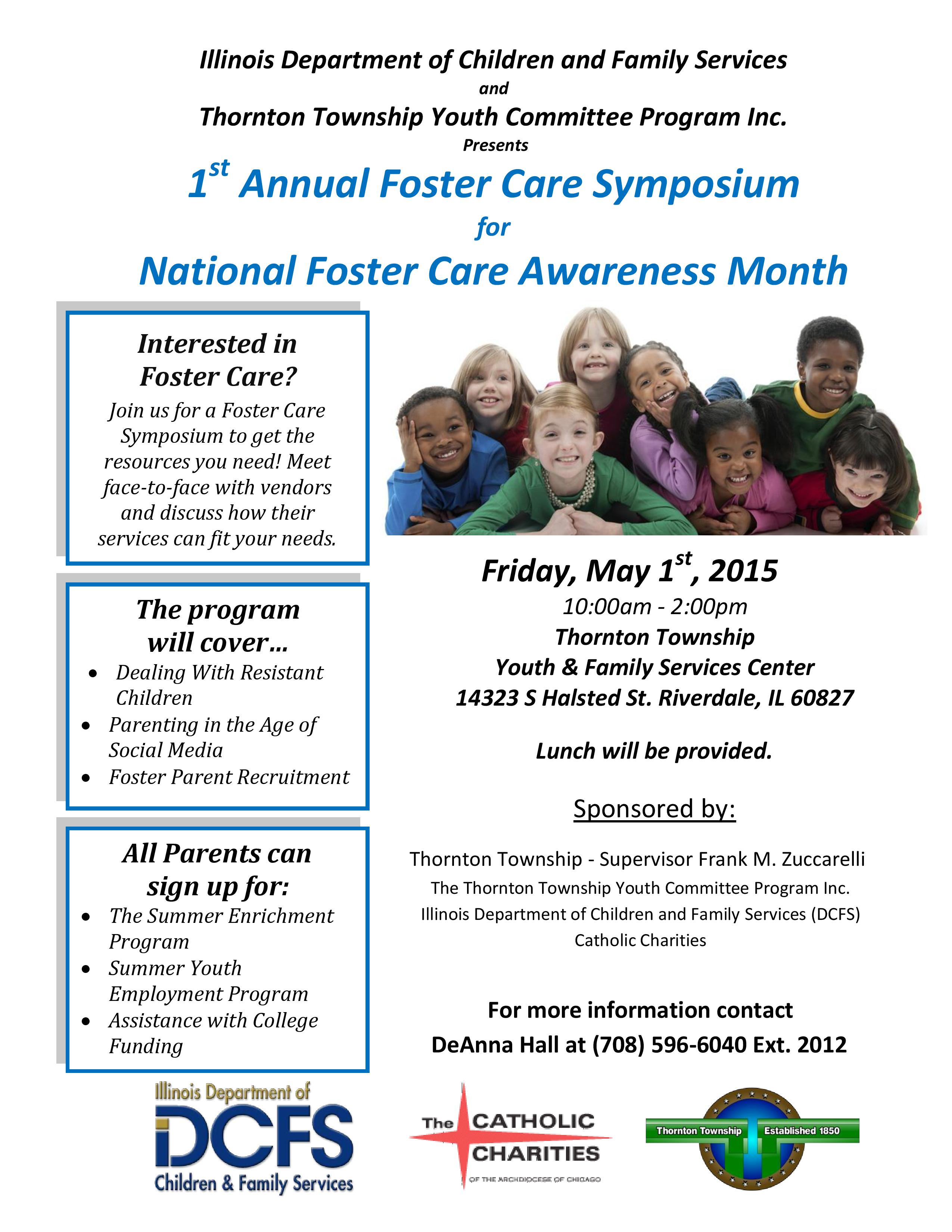 Foster Care Symposium Flyer 2015 (Final)-page-001
