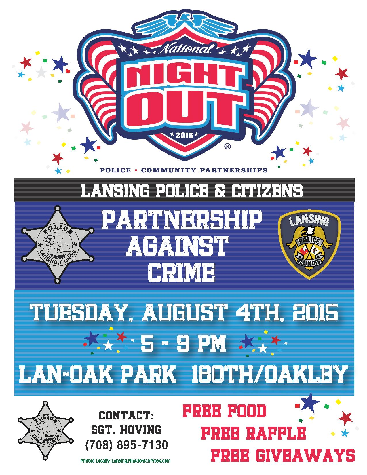 Lansing_Police_National_Night_Out_Flyer_Poster-page-001