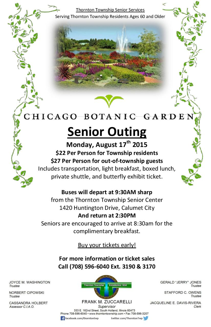 Senior Services Botanic Gardens Trip 2015-page-001
