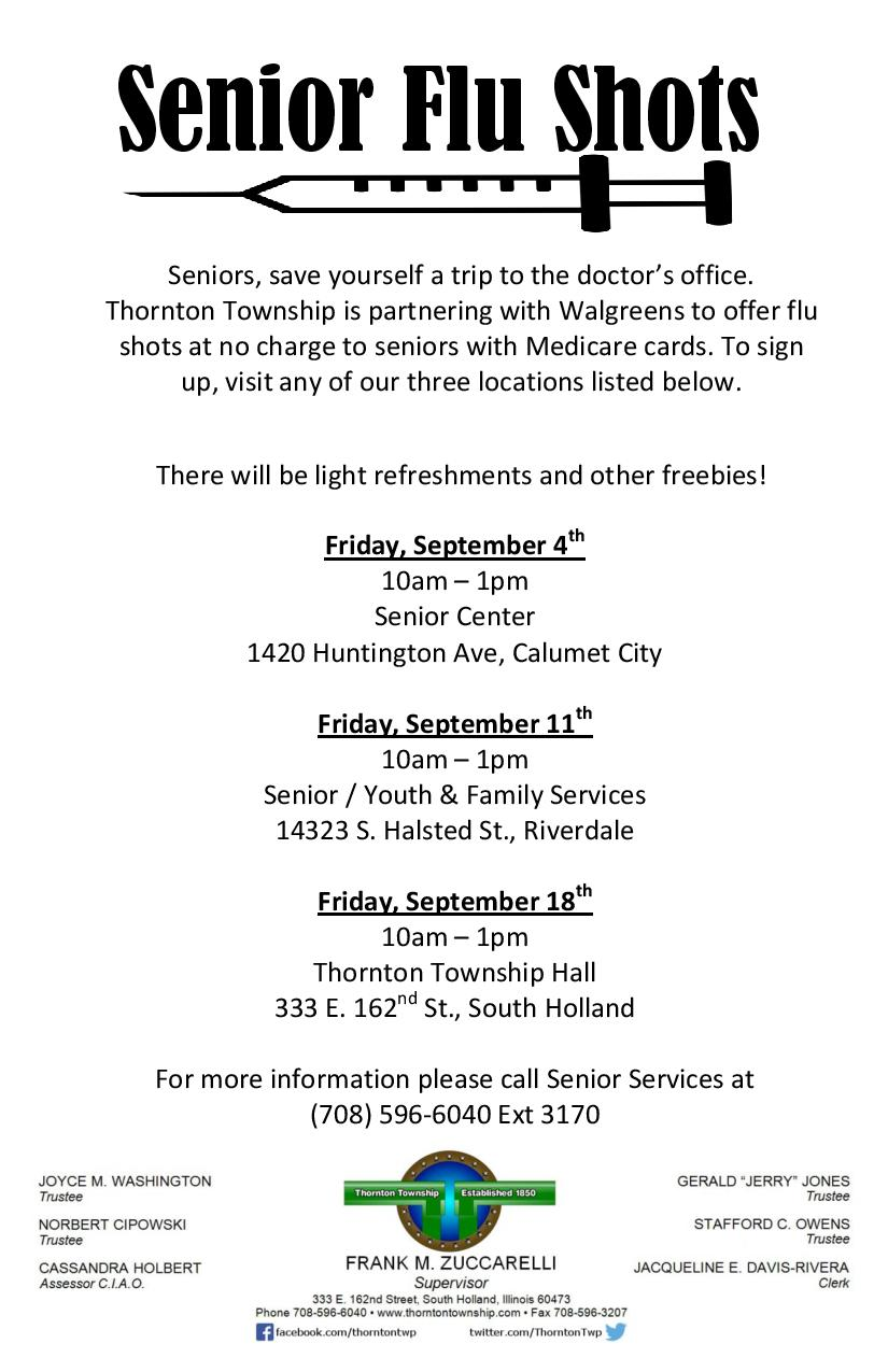 senior flu shots 2015-page-001