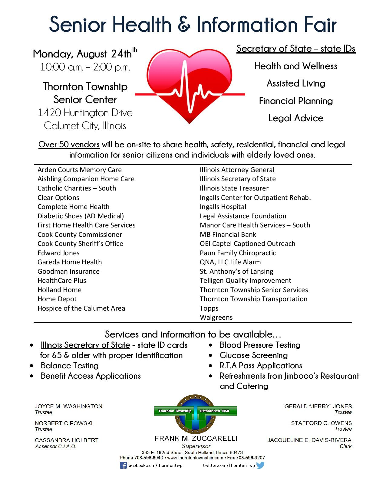 SENIOR HEALTH FAIR 2015-page-001