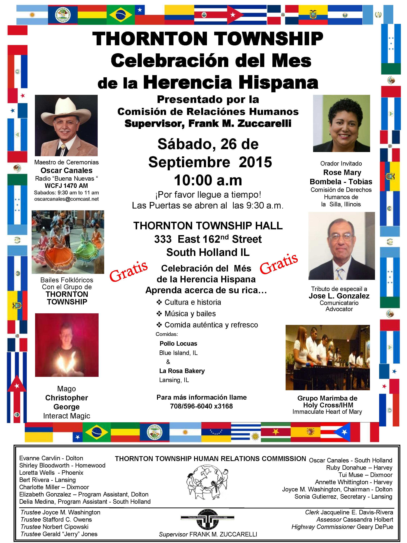 Hispanic Flyer 2015 UPDATED_Page_2