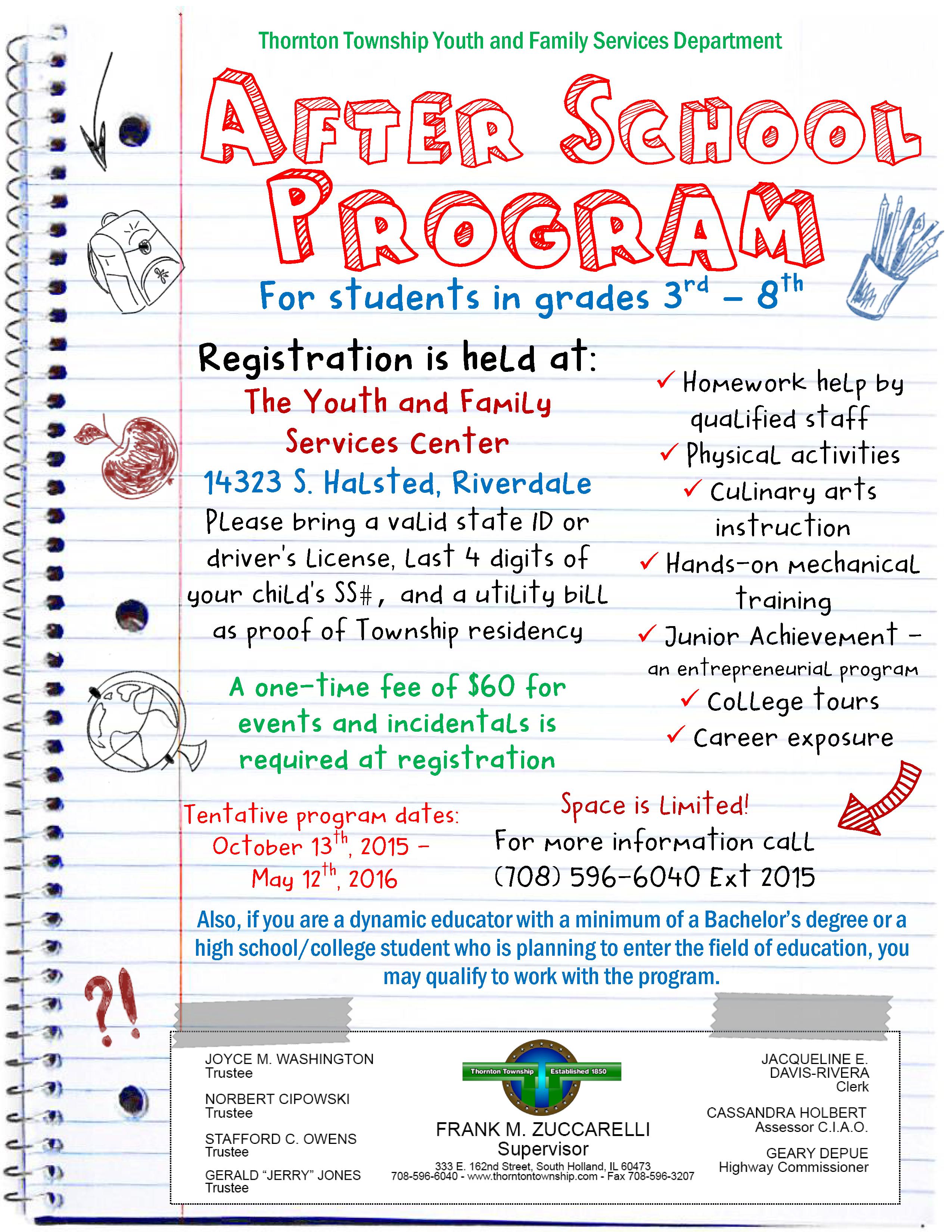 after school program 2015-2016 draft 2